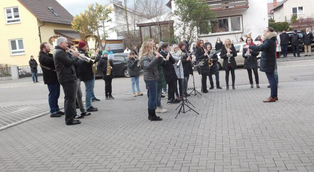 Musikverein Iggelheim 24.12 (5)