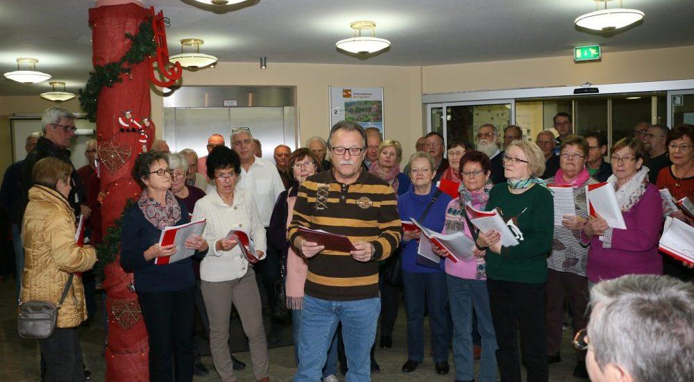 Sängervereinigung Iggelheim 5.12 (46)