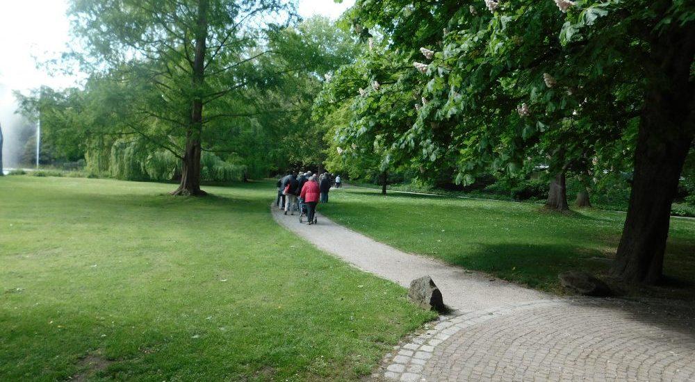 Herzogenriedpark 16.05 (58)